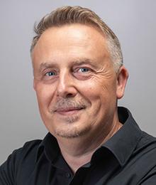 dein-zukunftsblick.com - mit Kartenleger Peter